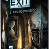 Exit: El Castillo Prohibido (Español)