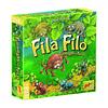 Fila Filo (Español)