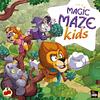 Magic Maze Kids (Español)