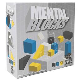 Mental Blocks (Español)