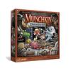 Munchkin Dungeon (Español)