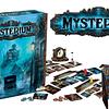Mysterium (Español)