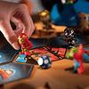 Marvel Battleworld: Serie 1 Battle Ball