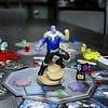 Thanos Rising: Avenger Infinity War (Inglés)