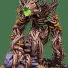 RuneWars: Retoños del Aymhelin / Elfos Latari (Expansión de unidad)