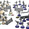 Star Wars Legion: Clone Wars Core Set (Español)
