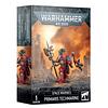 Space Marines: Primaris Techmarine - Tecnomarine Primaris