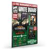 White Dwarf 462 (Inglés) incluye 12 juegos gratis