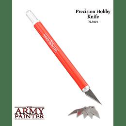 Tool - Precision Hobby Knife