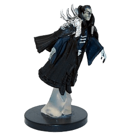 Icons of the Realms - Mind Drinker Vampire