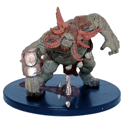 Icons of the Realms - Gruul Ogre