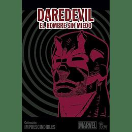 Imprescindibles Marvel Vol.06: Daredevil El Hombre Sin Miedo