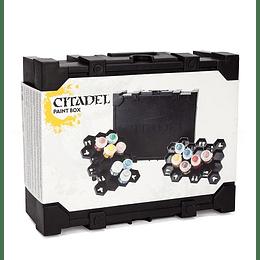 Caja de pintado Citadel - Citadel Paint Box
