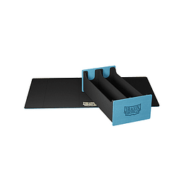 Magic Carpet XL Dragon Shield - Azul