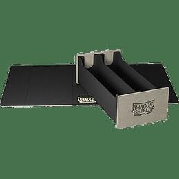 Magic Carpet XL Dragon Shield - Gris