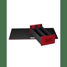 Magic Carpet XL Dragon Shield - Roja