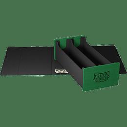 Magic Carpet XL Dragon Shield - Verde
