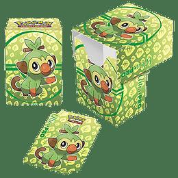 Porta Mazo - Pokemon Grookey