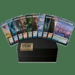 Secret Lair: Ultimate Edition 2
