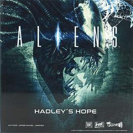 Aliens: Hadley's Hope (Español)