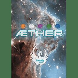 Aether (Español)