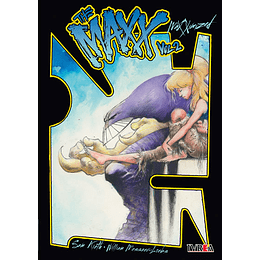 The Maxx Vol.2
