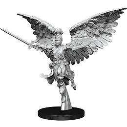 MTG Minis: Wave 14 - Reidane, Goddess of Justice