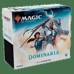 Bundle Dominaria