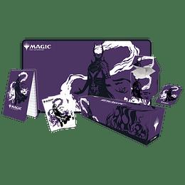 Bundle de Accesorios - Magic: Ashiok