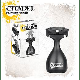 Citadel Colour Painting Handle - Mango para pintar