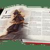 La Leyenda de los Cinco Anillos: El Juego de Rol - Libro Básico