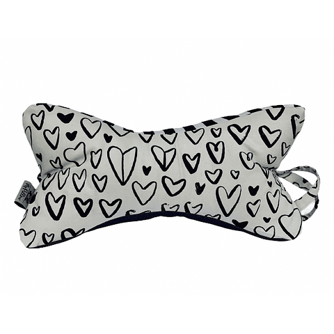MY PILLOW HEARTS