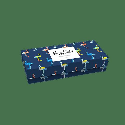 NAUTICAL GIFT BOX X 4