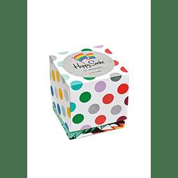 PRIDE GIFT BOX X 3