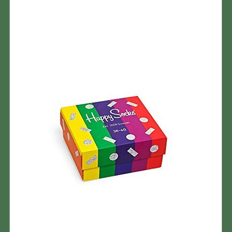 PRIDE GIFT BOX X 2