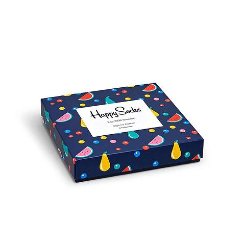 KIDS FRUITS SALAD GIFT BOX X 4