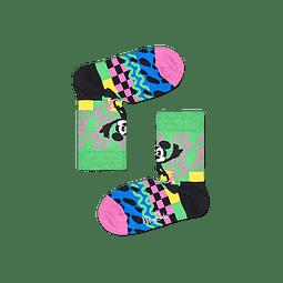 DISNEY MICKEY-TIME KIDS