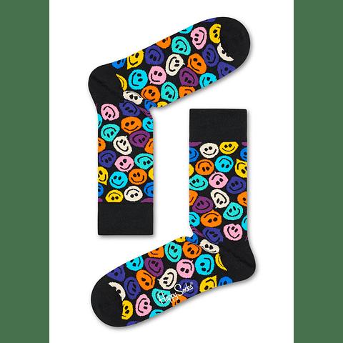 FESTIVAL GIFT BOX X 4