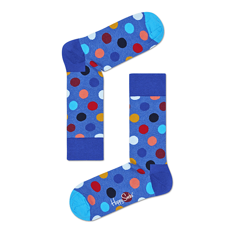 7-DAYS GIFT BOX X 7
