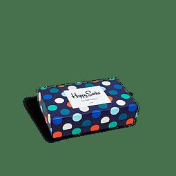 CLASSIC MIX GIFT BOX X 3
