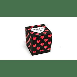 I LOVE YOU GIFT BOX X 3