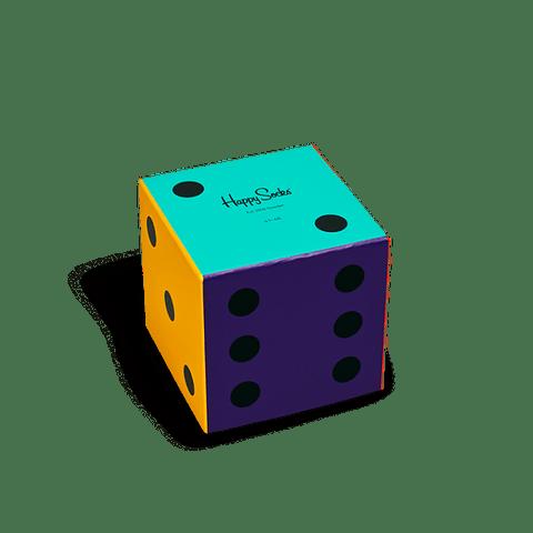 GAME NIGHT GIFT BOX X 4