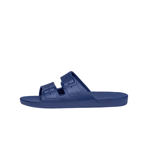 MOSES NAVY