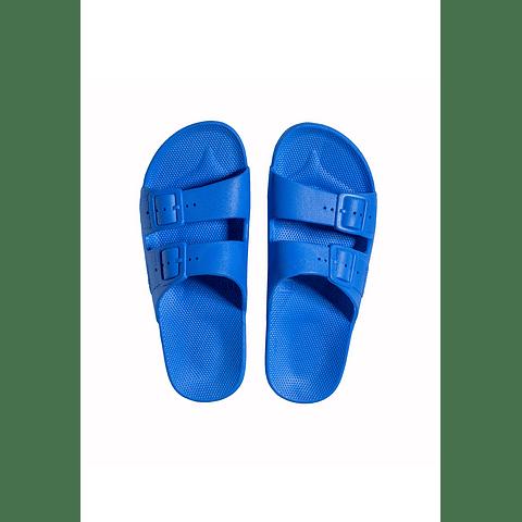 MOSES BLUE KIDS