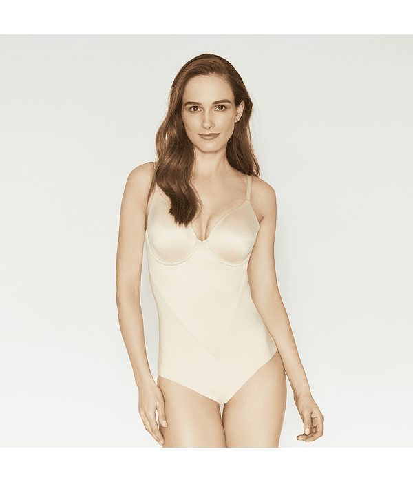 MF1056 | BODY CLÁSICO