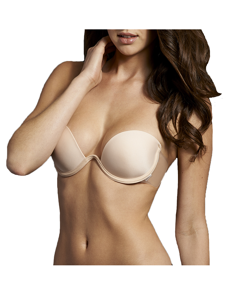 SOSTÉN INVISIBLE MAIDENFORM MF2225