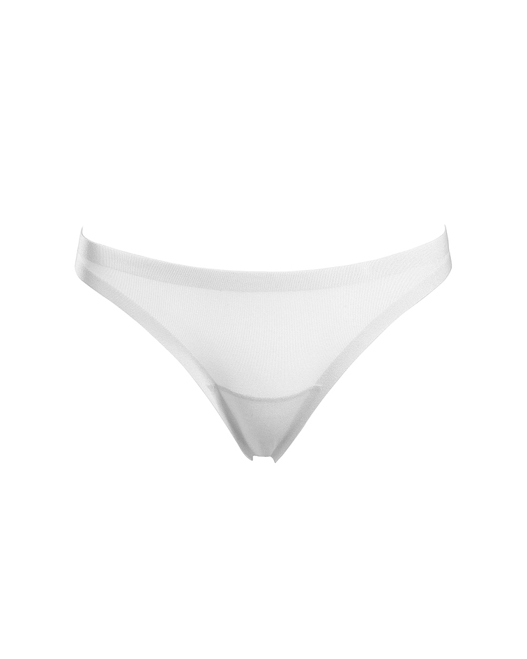 COLALESS MAIDENFORM MF40149