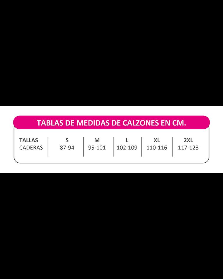 COLALESS MAIDENFORM MF40149