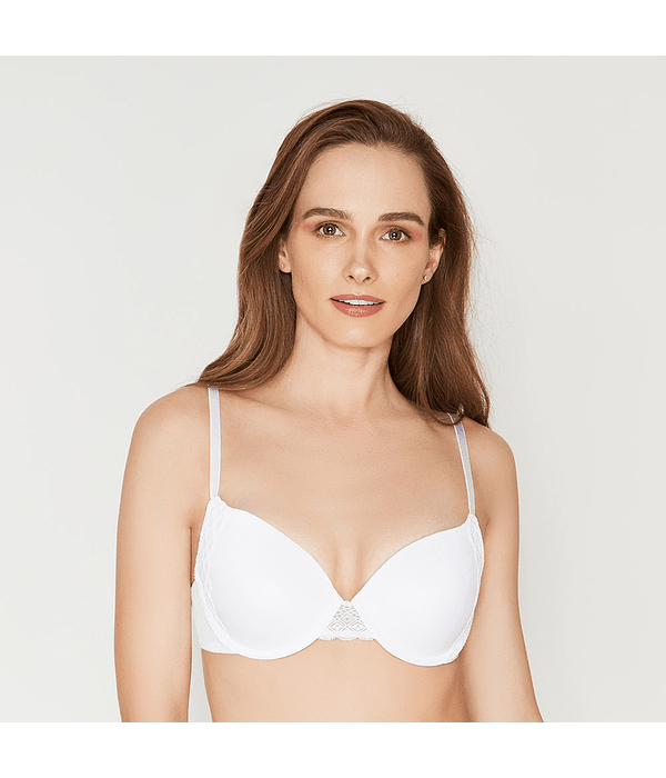 SOSTÉN PUSH UP MF0696