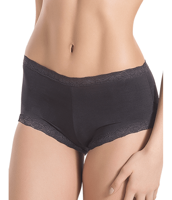 PANTALETA MAIDENFORM MF40760